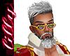 Sexy Santa specs