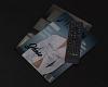 Remote & Magazines