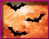 **ANIMATED BATS**