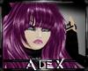 *AX*May Hair