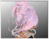 Eudenio - Cotton Candy