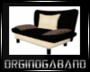 *GG* Pacific Offic Chair