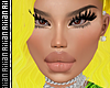 Kesha - Binta