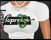 Busty Supreme V2