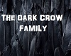 crow family rug