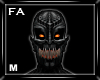 (FA)ToothyGoblinHead M