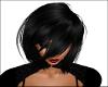 TEF T3RRA JANET BLACK