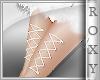 ℛ  Angel Lace Legs