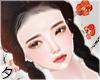 💕Xia Bao