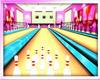 R121 Bowling Club