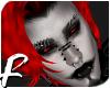 SAVAGE - Hair 5