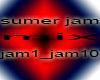 summer jam jump