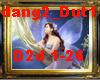 Dang2_Dut1