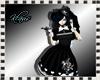 [KS]Lolita Spade Goth