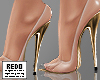 NEO metal pumps *g*