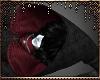 [Ry] Wine hood 1