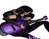 ~FDC~  Cuddle Guitar