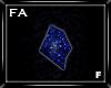 (FA)BkShardHaloF Blue3