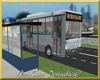 RET bus 33 to RTHairport
