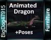 [BD]AnimatedDragon