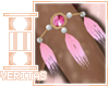 -:Cinna's Armband:-