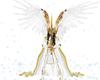 RGA_EmperorLongSword