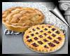 d3✠ Pies 2 Enh