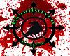 BloodRitualStatue