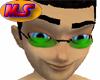 MS Specs 002