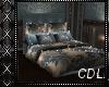 !C* S Cuddle Bed