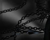 > HELL ANIMATED CHAINS