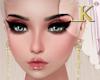 LK* Asian Beauty Face
