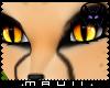 🎧 K.Cheetah Fur F