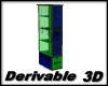 3D-Cabinet01