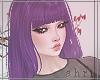 ⓐ Telah Violet