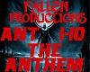 The Anthem pt. 1