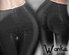 W° High Curves ~RL