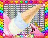 ⓣ Ice Cream #003