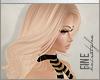 F| Harita Blonde