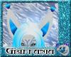 Ice v2 Ears