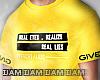 ⚕ givenchy shirt ,.