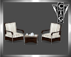 CTG  OUTDOOR CHAIRS
