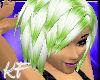 Neko Green Lime