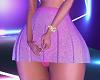 🌷 Fancy Skirt