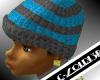 [LF] G+B Wolly Hat