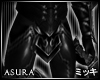 ! Dark Asura ArmorBottom