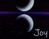 [J] Stahhhhp, Lunar Time