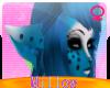 [RF]Millow Chestfluff