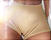 Nude Shorts RLL