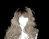 R| Blonde Harrieo